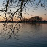  Lake Wendouree