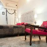 L'escale - Boutique Hotel / Guest House