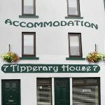 Tipperary Houseの写真