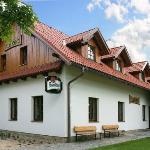 Pension Klokoci
