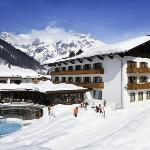 Gut Wenghof - Family Resort Werfenwengの写真