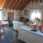 Photo of The Cottage B&B