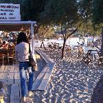  Taverna Nikolas