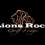 Lions Rock Golf Lodge Foto
