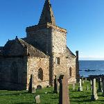 Mini Day Tours Scotland