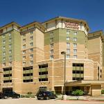 Drury Plaza Hotel San Antonio Northの写真