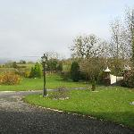 Foto di Ballaghmore Country House