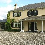 Photo of Ballaghmore Country House