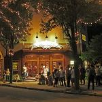 Mauch Chunk Opera House, Live Music in Jim Thorpe, PA