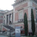 Prado Museum