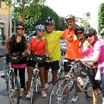 Randotrek - Bike Tours