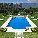Patios de Cafayate Hotel & Spa