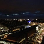 Sejours & Affaires Lille - Europeの写真