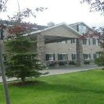 Aspen Hotel Soldotna