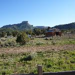 A&A Mesa Verde  RV Park-Campground-Cabins resmi
