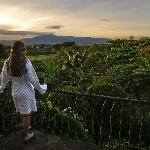Finca Rosa Blanca Coffee Plantation & Inn
