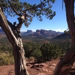 Photo de Red Rock State Park
