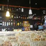  le bar