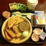 Hampton Inn Knoxville-Eastの写真