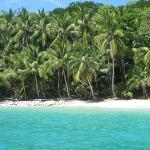 Boca Chica..It is well worth a visit!