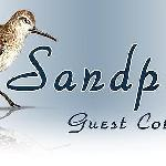 Sandpiper Guest Cottages and The Oystercatcher Trailの写真