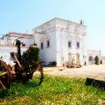 Masseria Montenapoleone