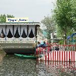 Photo of H.B Mughal Sheraton Group Of House Boats Srinagar