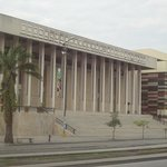 Biblioteca Departamental Jorge Garces Borrero