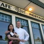 Photo of Cafe Michael