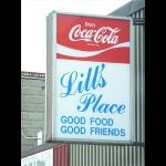 Lill's Place