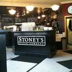 Stoney's Bakery Co.