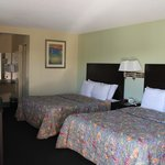 Photo de University Inn & Suites