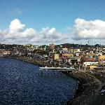Holiday Inn Express Puerto Montt Foto