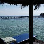 Kadidiri Paradise Dive Resortの写真