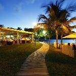 Le Domaine Beach Resort & Spa