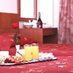 Hotel Aristoteles