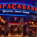 Copa Cabana Brazilian Steakhouse