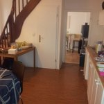 Foto Come 2 Friends Apartmenthaus