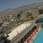 Photo of Golden Tulip Nicosia Hotel and Casino