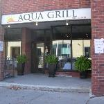 ‪Aquagrill‬