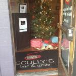 Scully's Bar & Grille