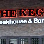 The Keg Steakhouse and Bar