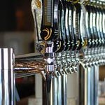 Photo of Brewsters Brewing Company & Restaurant