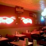 Grand Bayou Cajun Kitchen & Watering Hole