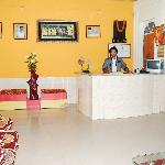 Shri Saikripa Guest House