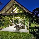 Φωτογραφία: Mt Martha Bed and Breakfast