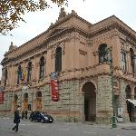 Donizetti Theater