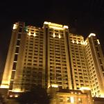 Photo of Golden Sun Hotel
