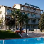 Photo of Hotel Porto Azzurro