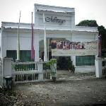 Photo of Mirage Spa